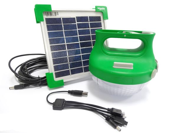 portable-solar-led-lighting-system