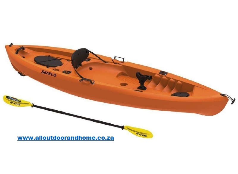 seaflo-fishing-kayak-with-rod-holder-reference-sf-1007-