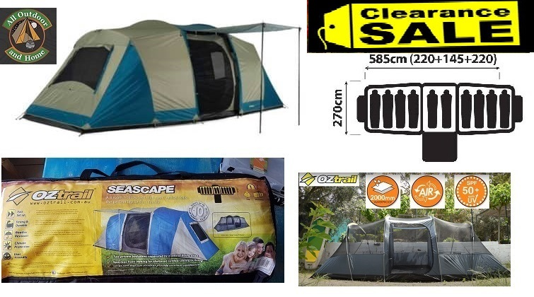 seascape-9-person-dome-tent-awning-poles-not-includeddtmsea-d