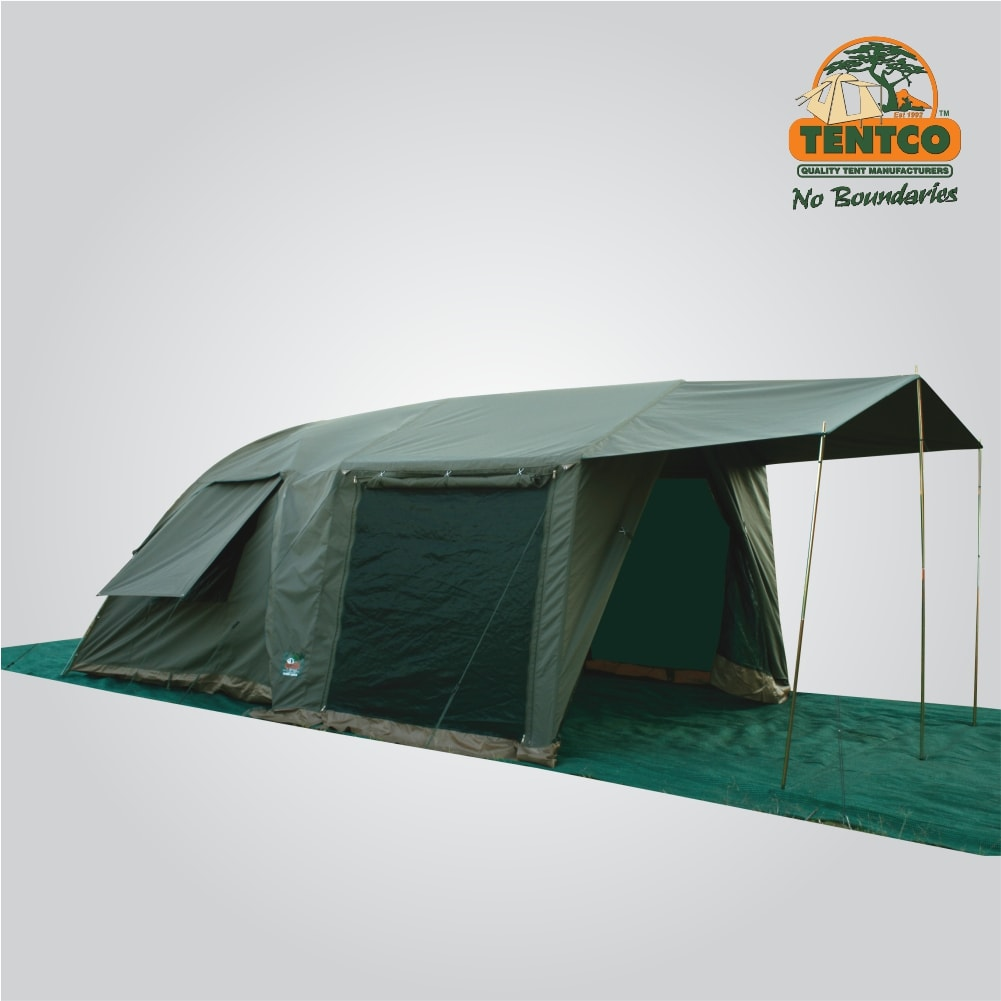 senior-baobab-extension-only-bow-tent-is-not-included-te015