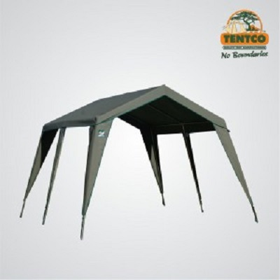 tentco-senior-canvas-gazebo-g011