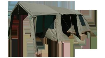 tentco-snr-deluxe-combo-howard-safari-ripstop-canvas-tent-te016c