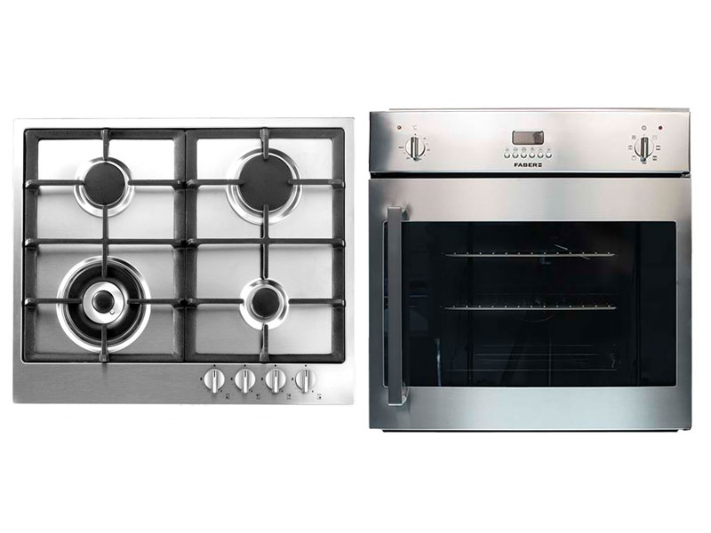 spring-give-a-way-60cm-combo-sd-light-fm-87e-electric-multifunction-oven-&amp-faber-box-series-m64gc3-s-