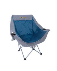 oztrail-single-moon-chair-with-armrests--fcb-mas-b