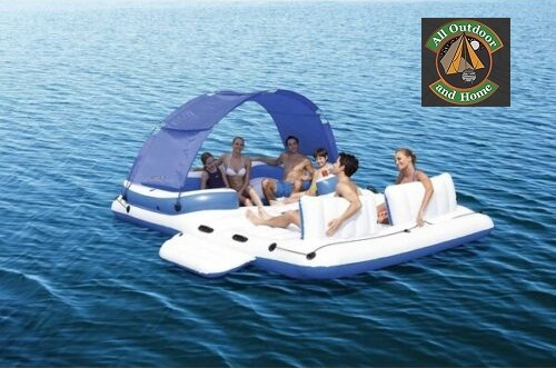 bestway-tropical-breeze-floating-island-43105