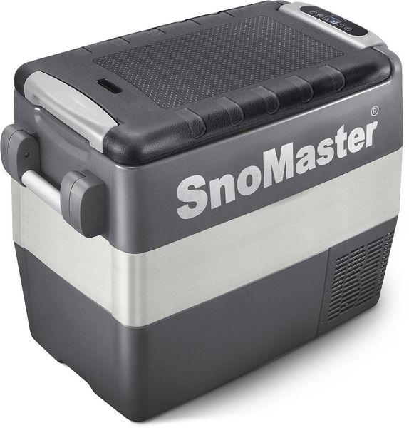 snomaster-50l-plastic-fridgefreezer-acdc-smdz-ls50