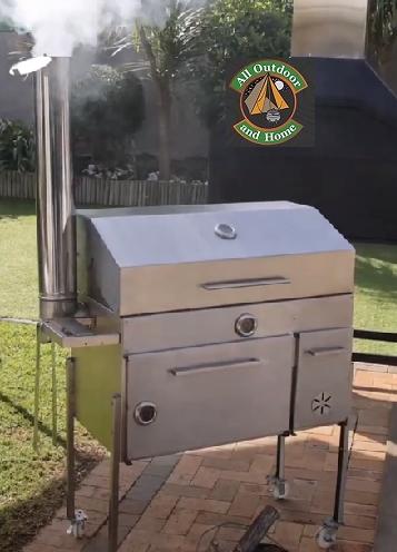 dads-kitchensmoker-braai-430--stainless-steel-