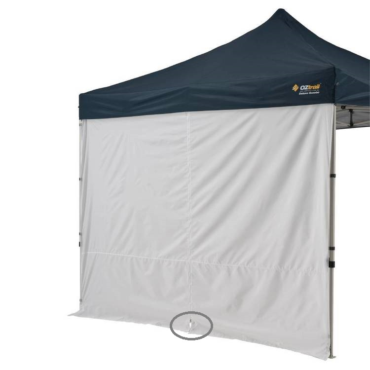 oztrail-gazebo-solid-wall-kit-45-with-centre-zip-mpgw-45s-c