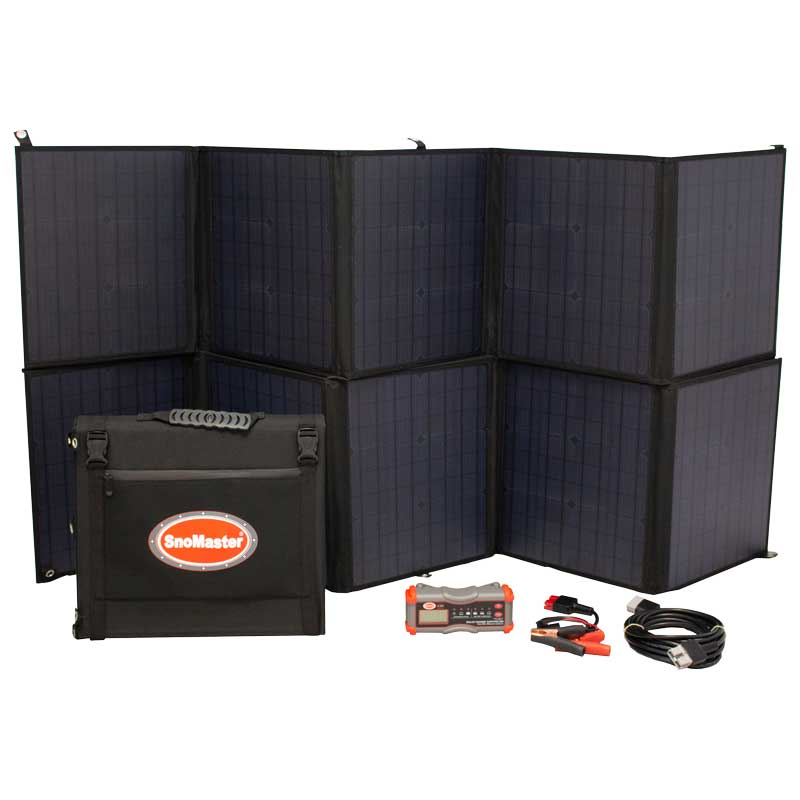 snomaster-200w-solar-panel-sp-200