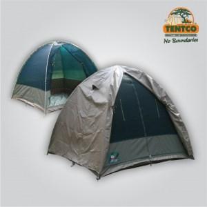 tentco-star-seeker-bow-canvas-tent-te001