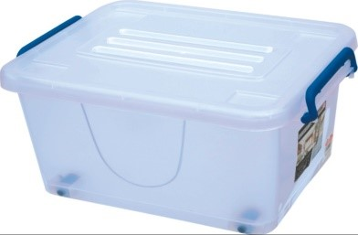 seagull-clear-storage-box-no4-40198