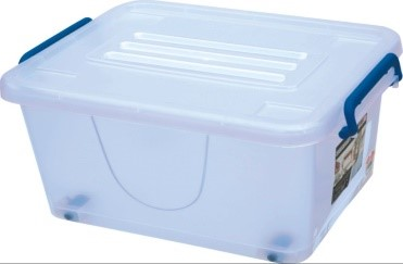 seagull-clear-storage-box-no3-40197