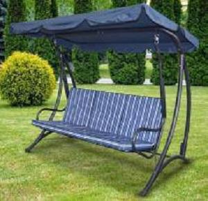 chill-garden-swing-spf-swing-mark-down-sale-