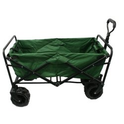 tentco-trolley-folding--4x4-tea077