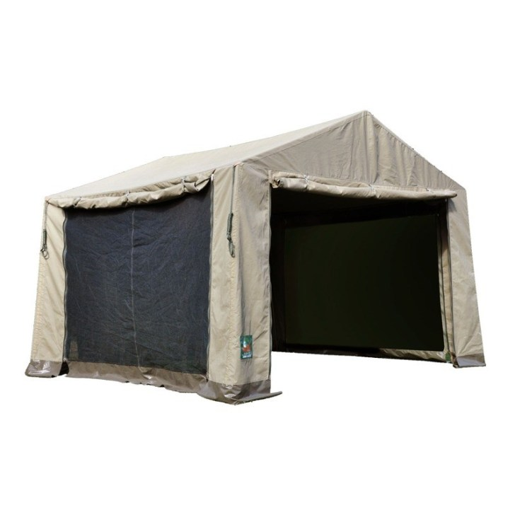 tentco--dining-shelter-te026-please-request-courier-cost