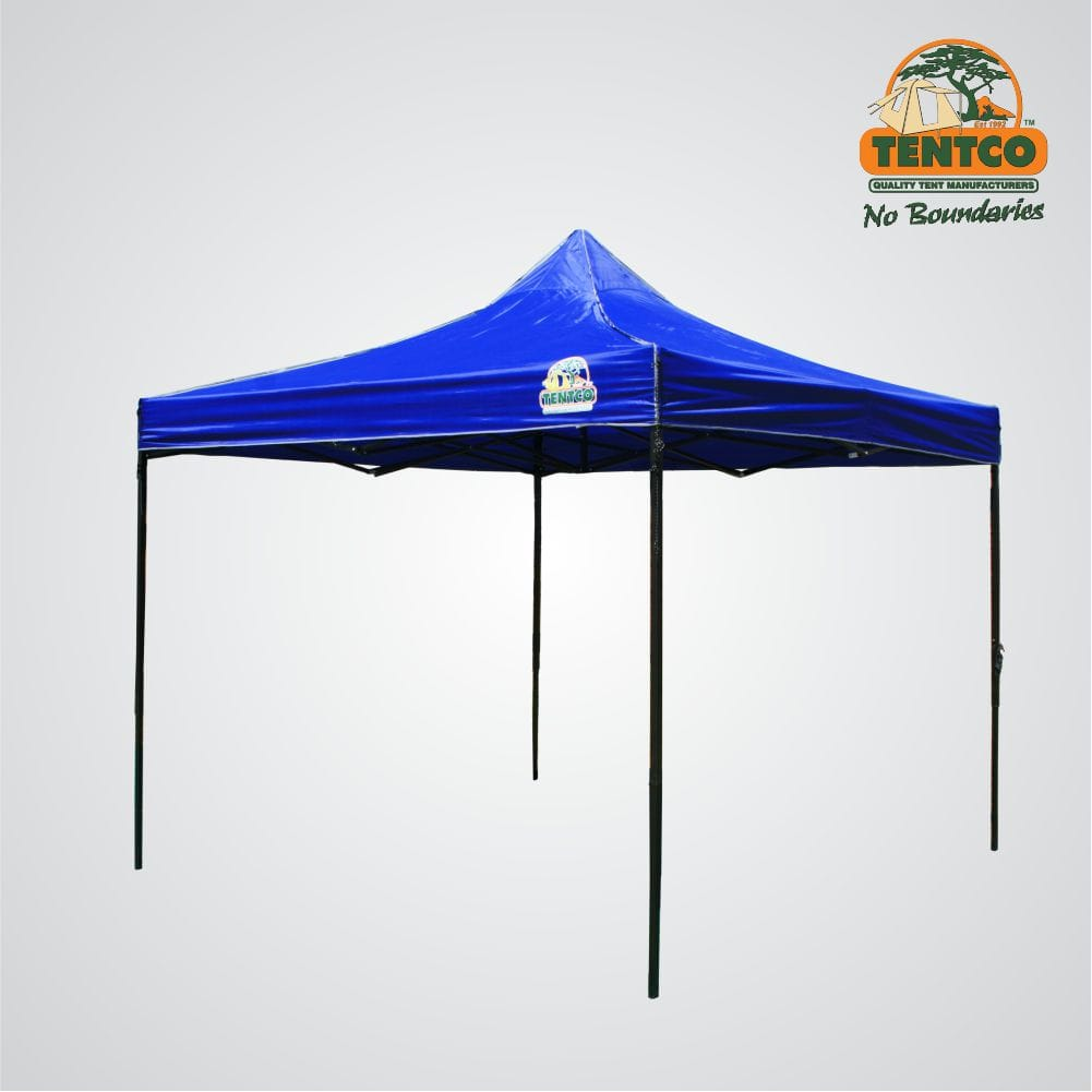 tentco-pop-up-gazebo-3x3m-adjust-height--te081