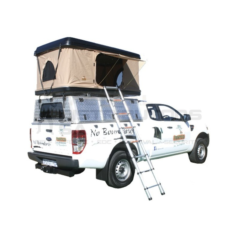 tentco-rooftop-hardshell-tent-sku-te200please-call-for-courier-quote-on-product