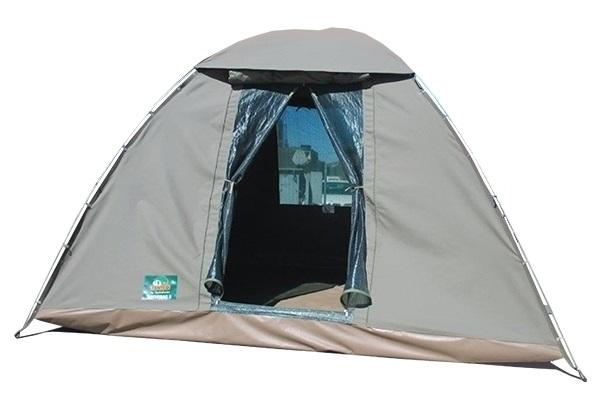 tentco-savannah-4-bow-tentco-te133