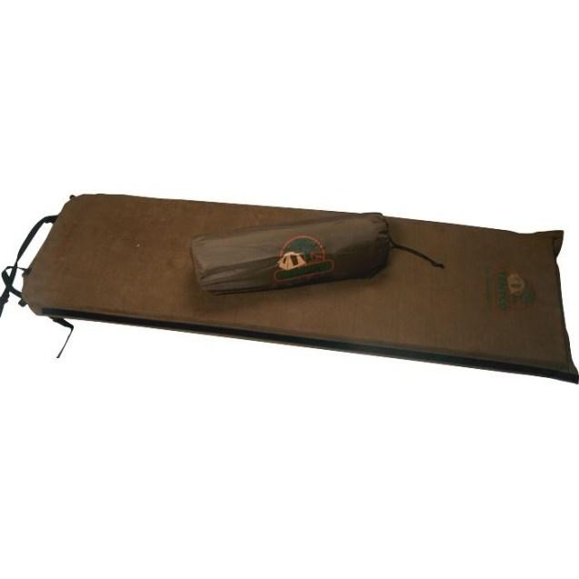 tentco-self-inflating-mattress-10cm-ms014