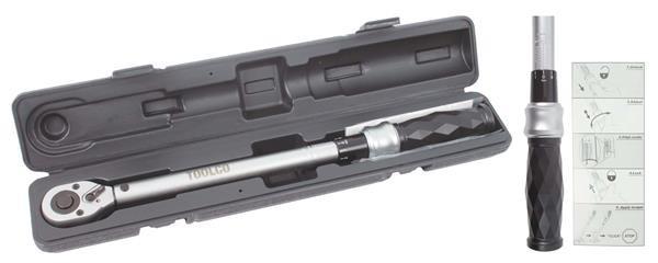 tw604-torque-wrench-40-210nm-toolco