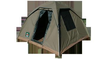 tentco-traveler-safari-bow-tent-te002please-request-courier-quote