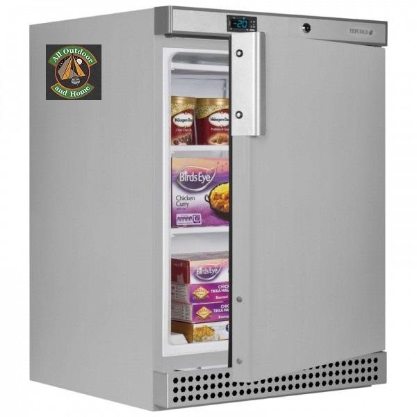 tefcold-uf200s--upright-under-counter-storage-freezer