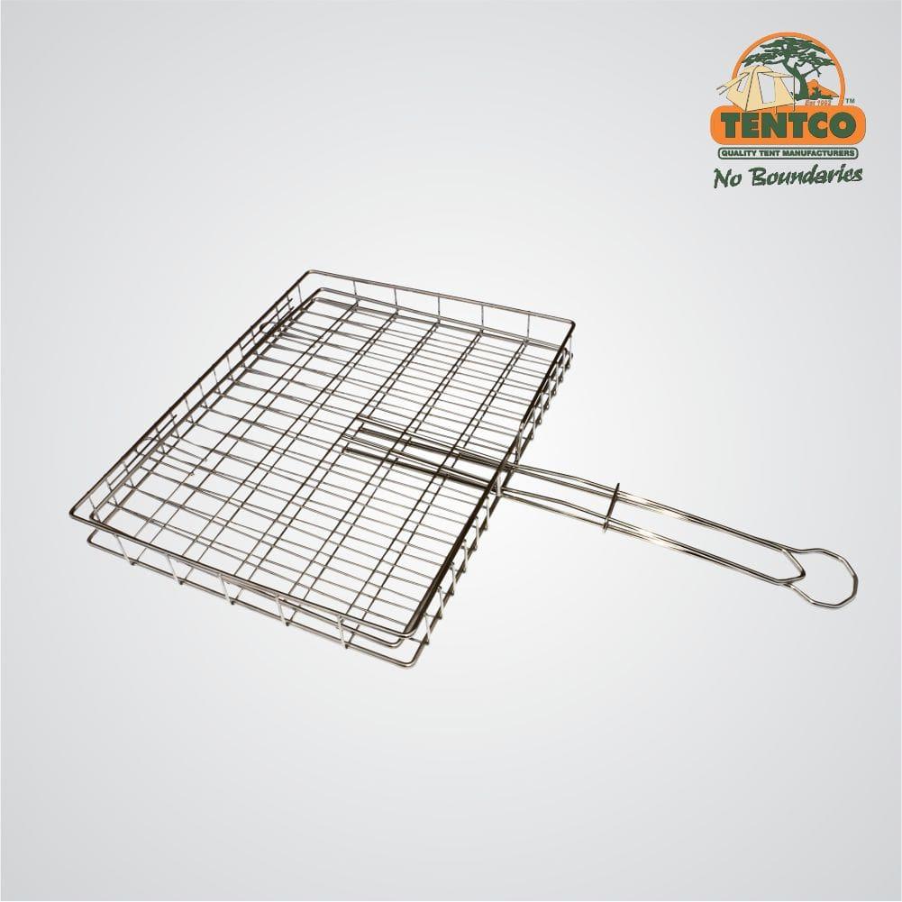 tentco-waterbuck-braai-grid-camp-43-bg004