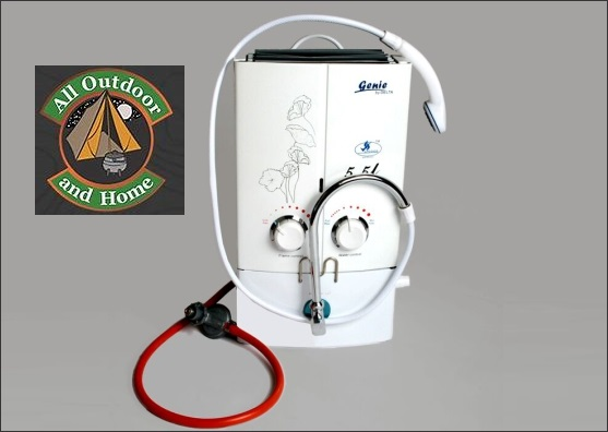 geyser--delta-water-genie-55l-portable