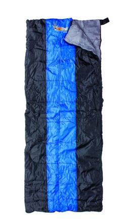 afritrail-weaver-10&degc-sleeping-bag----asl-weaver-