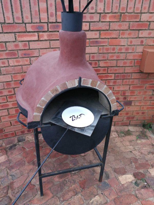 alpaco-pizza-oven-wood-burning