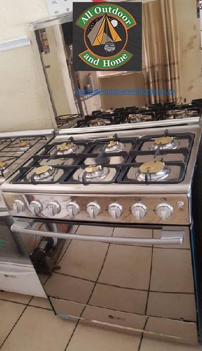 zero-appliances-6-burner-stainless-steel-gas-stove